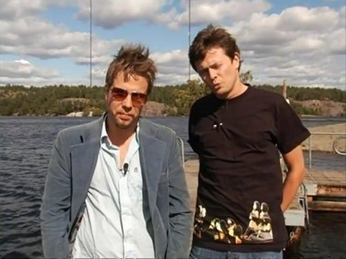 100 Höjdare 2004 Streaming: Season 1 – Episode Sveriges roligaste ögonblick 100-89