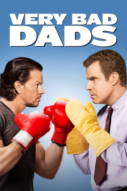 Image Very Bad Dads
