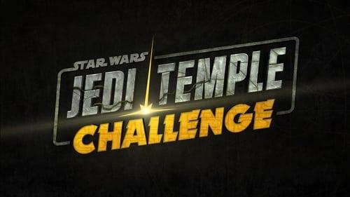 Star Wars: Jedi Temple Challenge [2020] – Online