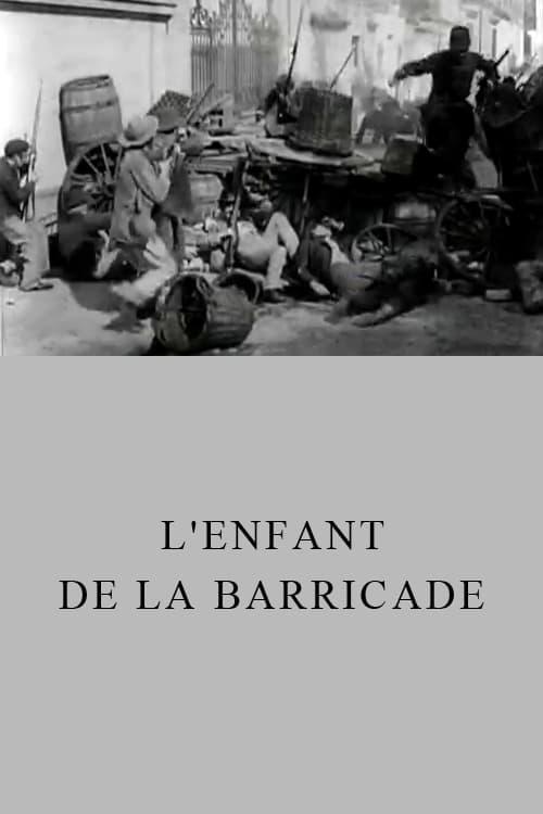 On the Barricade (1907)