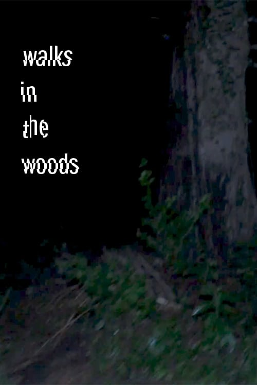 Online Iphone fast download Watch Walks in the woods