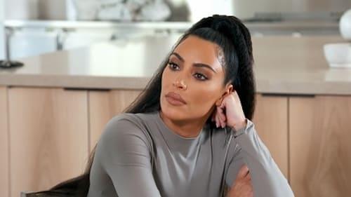 Assistir Keeping Up With the Kardashians S17E03 – 17×03 – Dublado