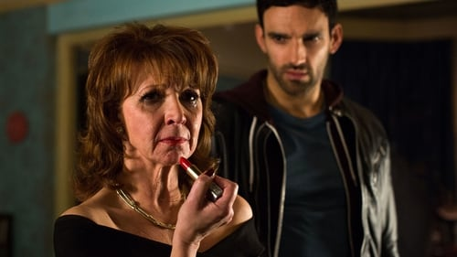 EastEnders: Season 33 – Épisode 04/12/2017