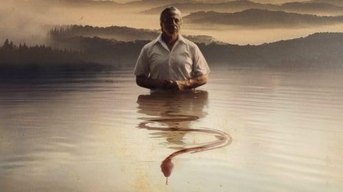 Alabama Snake cały film online pl