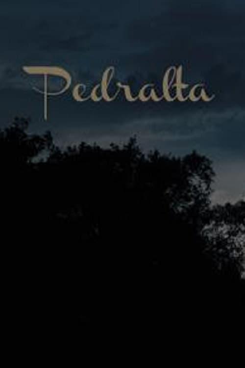 1280p Pedralta