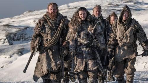 Game of Thrones - Season 7 - Episode 6: 6
