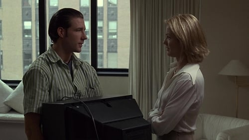 She's the One (1996) Online Sa Prevodom