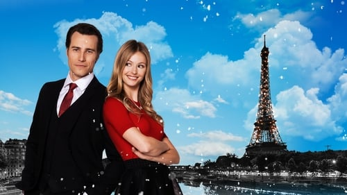 Christmas in Paris virus-free access
