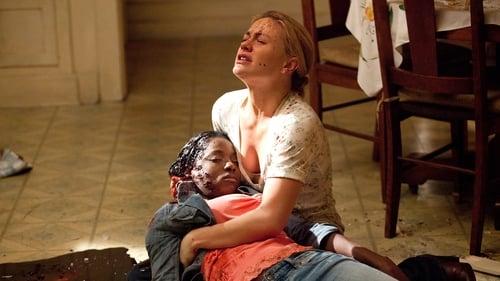 True Blood - Season 4 - Episode 12: And When I Die