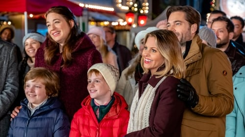 Watch Christmas Town Online Vidto