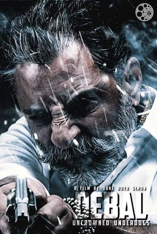 Mira La Película Debal: Uncrowned Underdogs Con Subtítulos