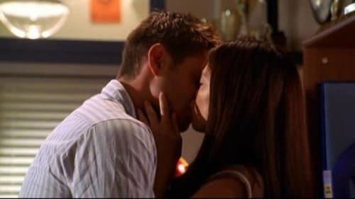 Smallville - Season 4 - Episode 3: Facade