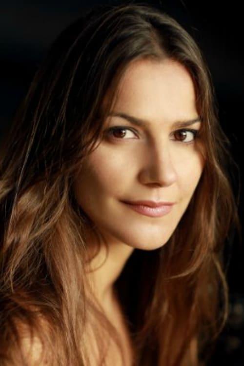 Carlotta Bosch