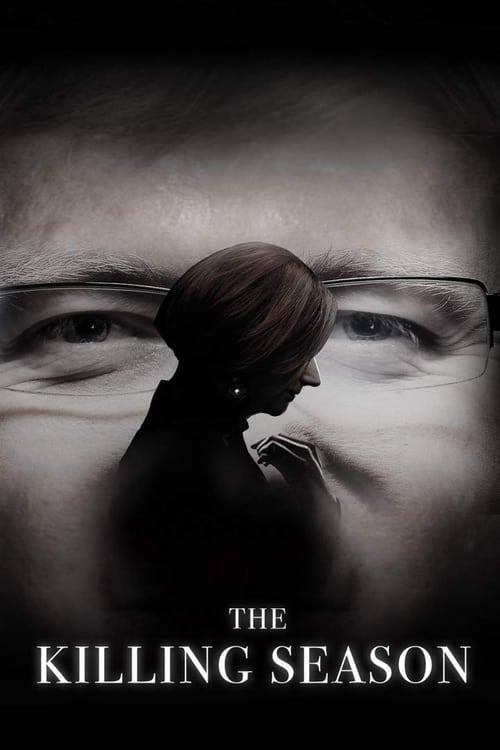 The Killing Season (2015)