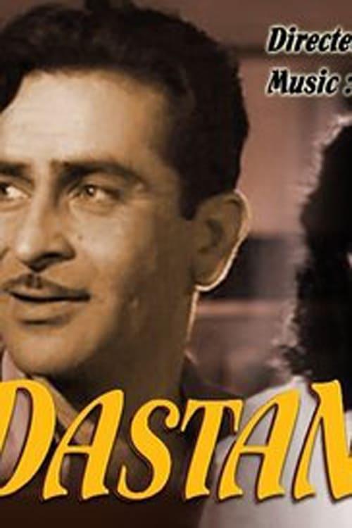 Film Ansehen Dastan In Guter Hd 1080p Qualität