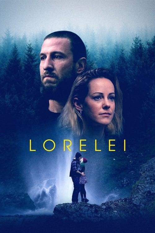 Lorelei tv Hindi Film Free Watch Online