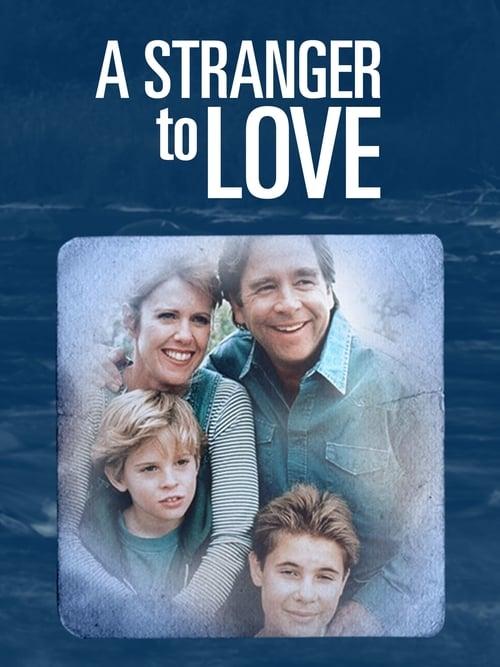 Mira La Película A Stranger to Love En Buena Calidad Hd 1080p