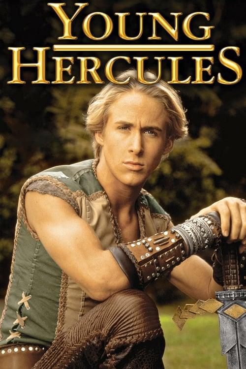 Young Hercules (1998)
