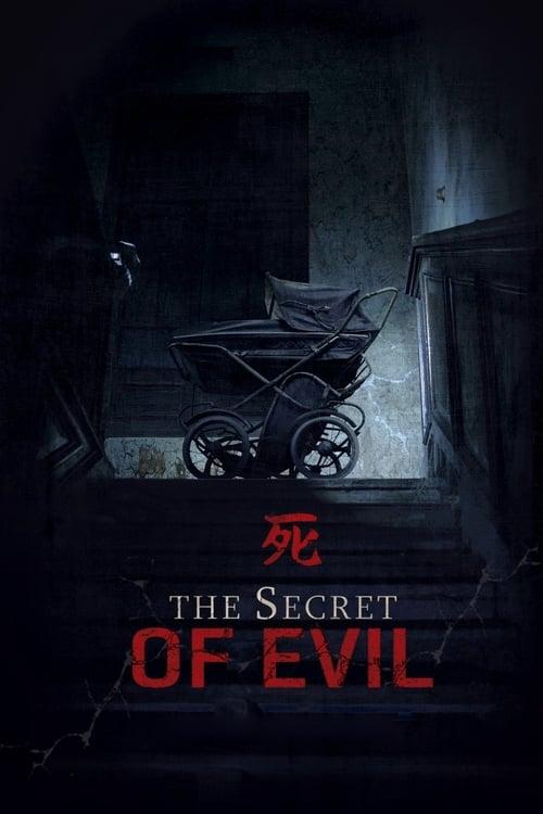 The Secret of Evil
