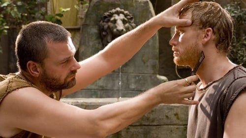 Assistir Roma S02E02 – 2×02 – Dublado