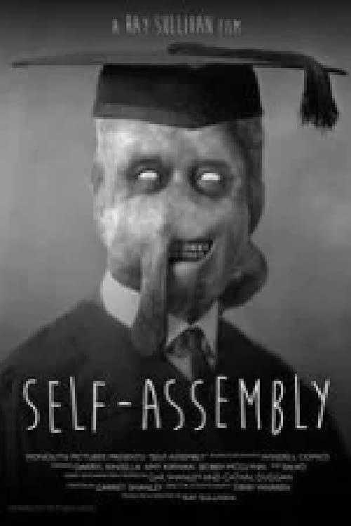 Self-Assembly (2014)