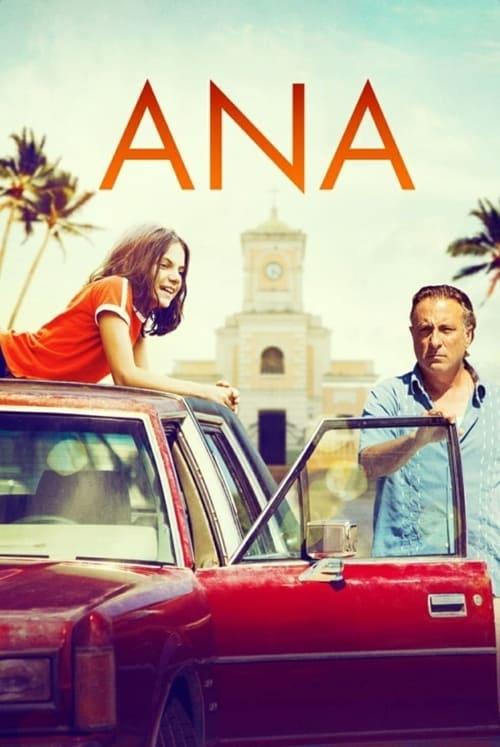Sledujte Film Ana S Titulky