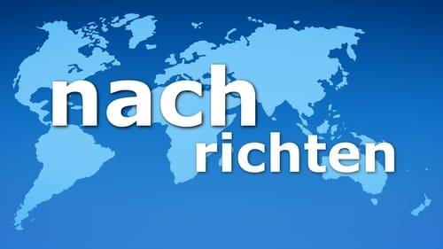 Ruthe.de - Nachrichten