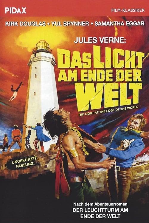 Film Das Licht am Ende der Welt In Deutsch Online Ansehen