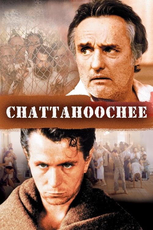 شاهد الفيلم Chattahoochee في نوعية جيدة مجانًا