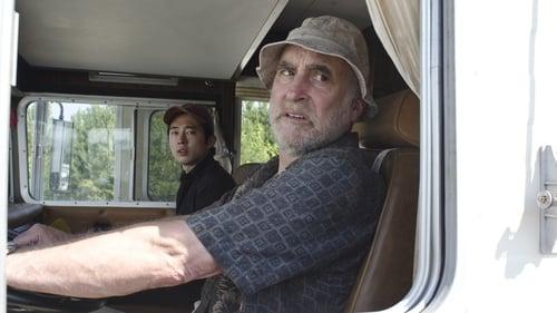 The Walking Dead - Season 2 - Episode 1: What Lies Ahead