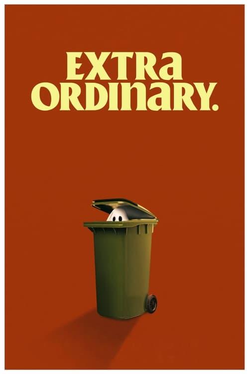 Extra Ordinary (2019)