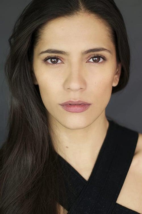 Núria Blanco