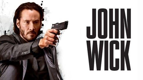 John Wick - Don't set him off. - Azwaad Movie Database