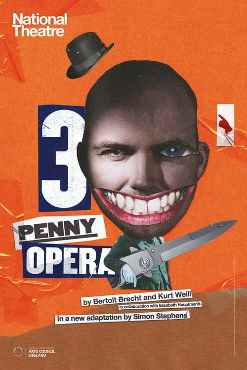 Film National Theatre Live: Threepenny Opera En Français En Ligne