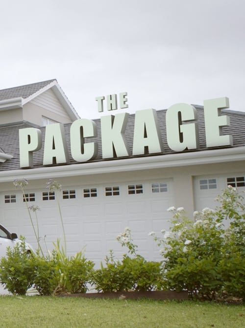 The Package (1970)