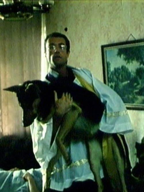 فيلم Pillowcase مع ترجمة باللغة العربية