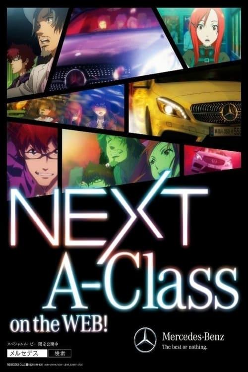 Mira La Película NEXT A-Class En Buena Calidad Hd
