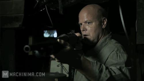The Walking Dead - Season 0: Specials - Episode 6: Torn Apart: Neighborly Advice