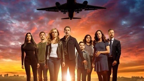 Assistir Manifest – Todas as Temporadas – Dublado / Legendado Online