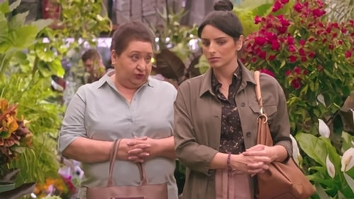 Image Two and a Half Men 5x08