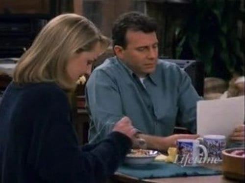 Mad About You 1997 Hd Tv: Season 5 – Episode Guardianhood