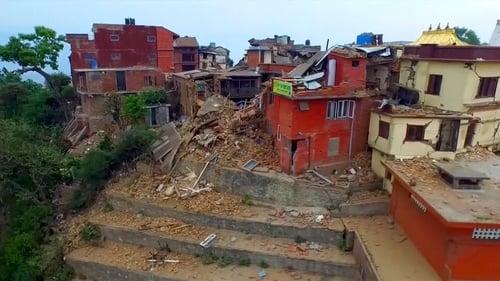 NOVA: Season 43 – Episode Himalayan Megaquake