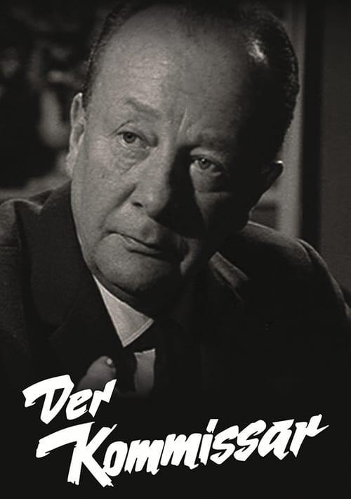 Der Kommissar (1969)