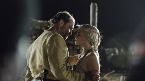 Game of Thrones - Season 1 - Episode 10: 10