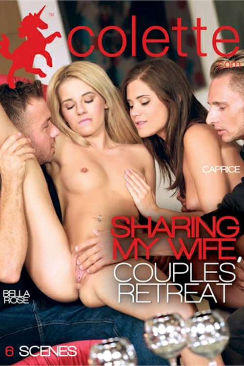 Sharing My Wife, Couples Retreat