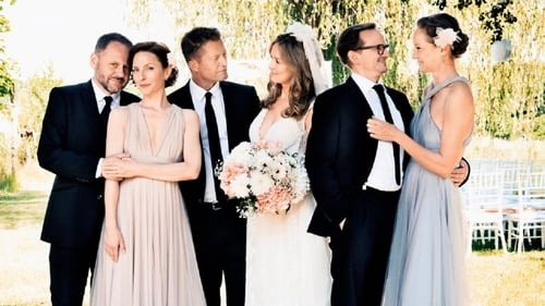 Die Hochzeit [2020] – Online