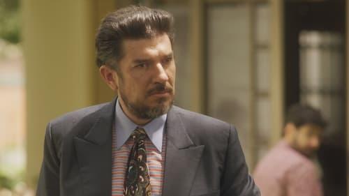 The Snitch Cartel: Origins - Season 1 - Episode 42
