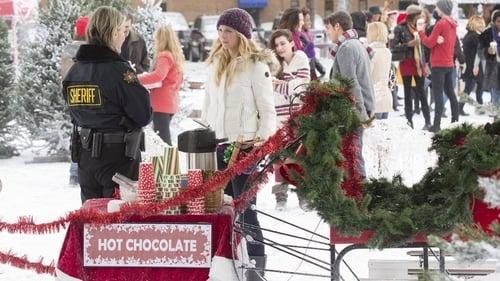 The Vampire Diaries - Season 6 - Episode 10: Christmas Through Your Eyes