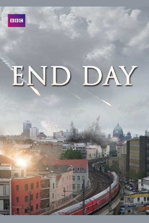 Elokuva End Day Online