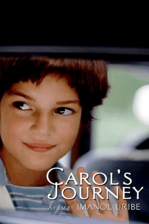 Carol's Journey (2002)